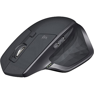 Mouse MX Master 2S grafit EU