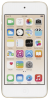 iPod touch gold 16GB 6. Generation