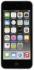 iPod touch space gray 16GB 6. Generation