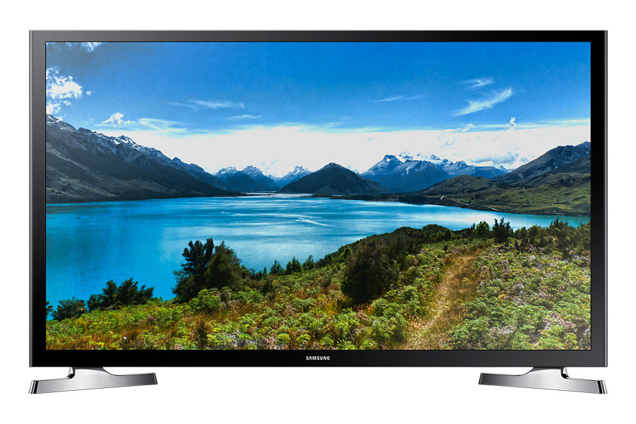 Super Smart TV 32' Led EU