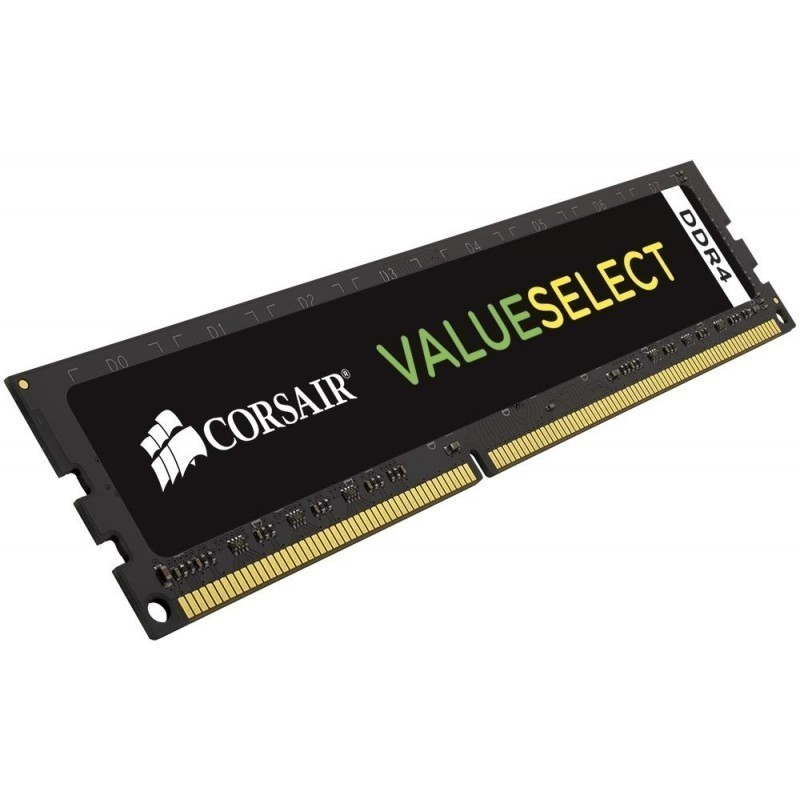 Value Select DIMM 4 GB DDR4-2133 RAM