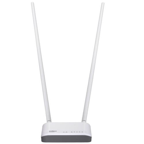 3-in-1 Router BR-6428nC V1.0 EU