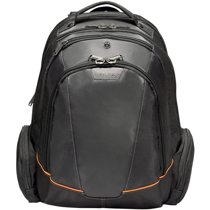 EVERKI Flight Backpack για Laptop έως 16' 95321