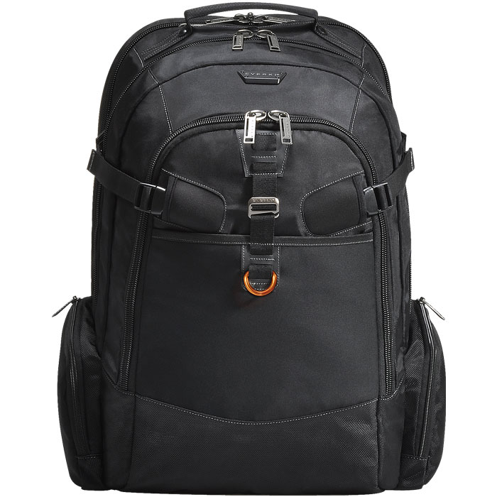 EVERKI Titan Backpack για Laptop έως 18,4' 95330