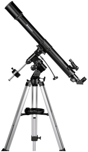 Lyra 70/900mm EQ-SKY Telescope