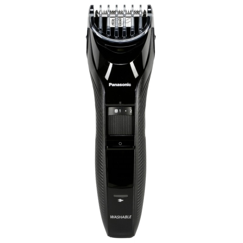 Hair and Beard Trimmer ER GC 51 K503
