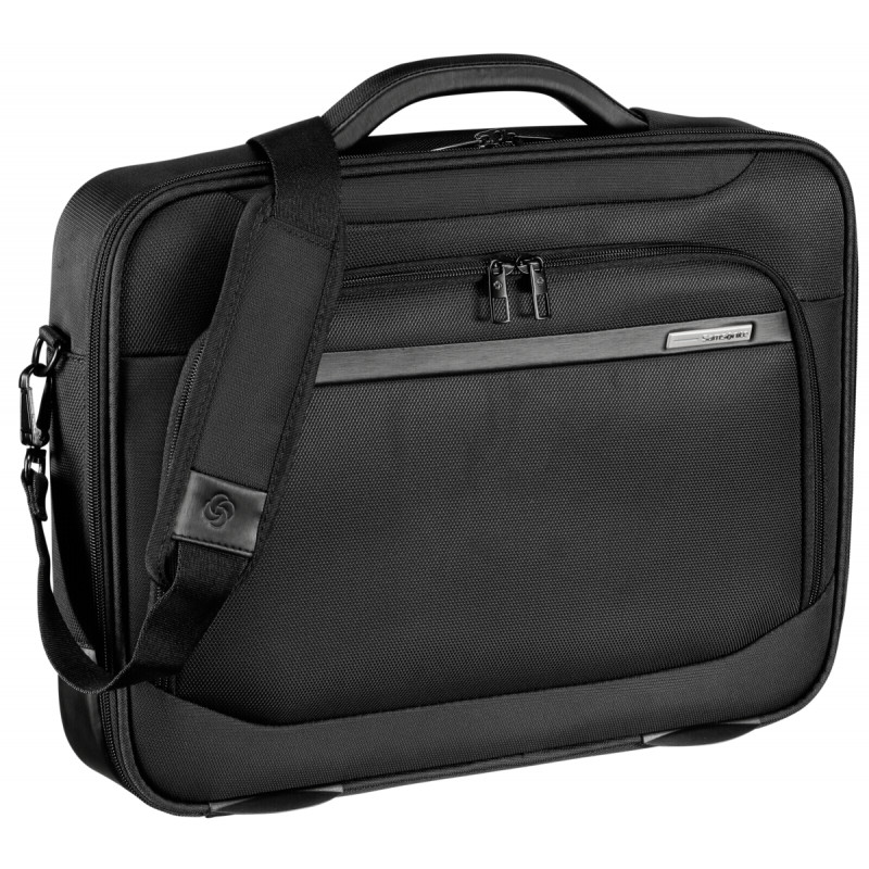 Vectura Office Case 16' black