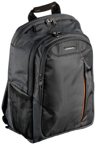 Τσάντα Guardit Laptop Backpack M 15'-16' grey