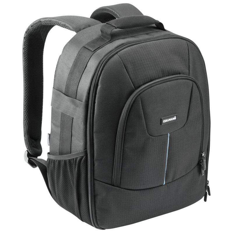 Panama BackPack 400 Backpack black