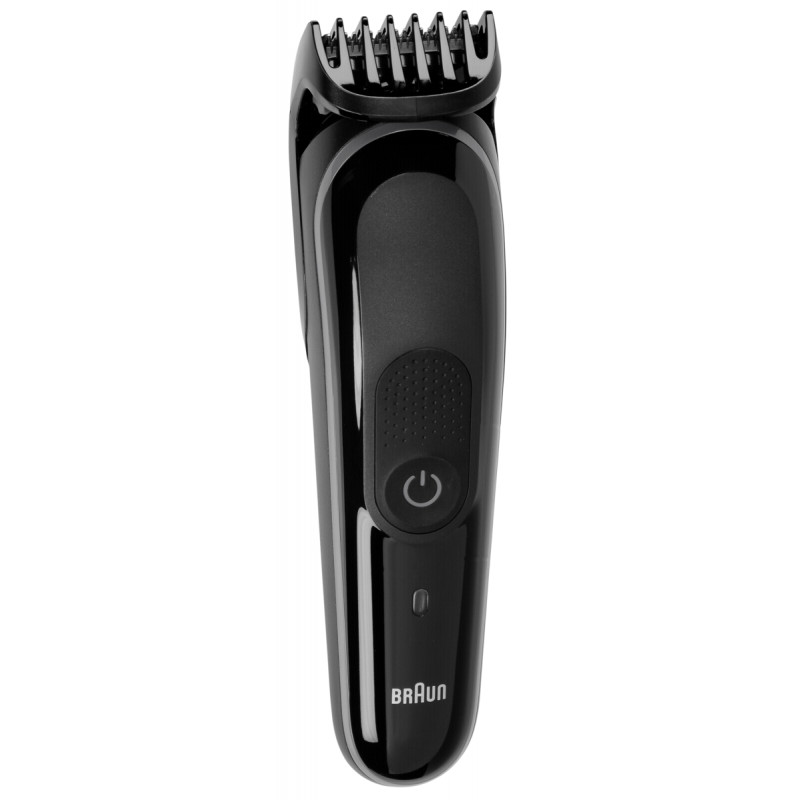 MGK 3060 Multi Grooming Kit