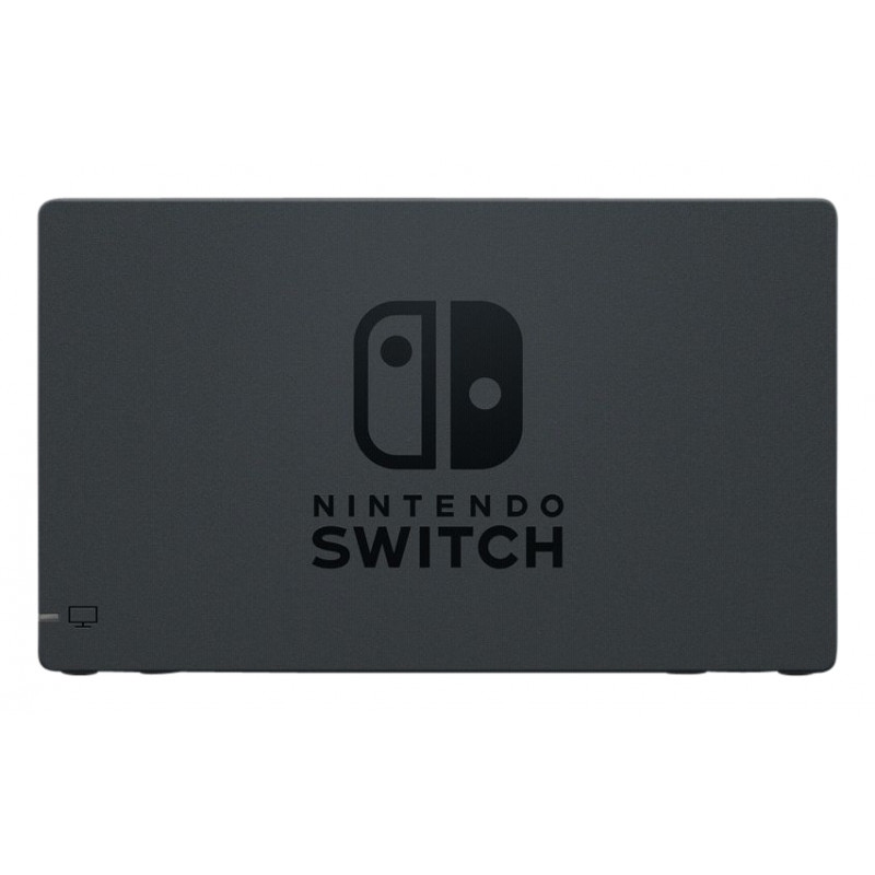 Switch-Station set