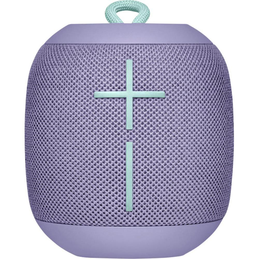 Ultimate Ears Wonderboom Lilac