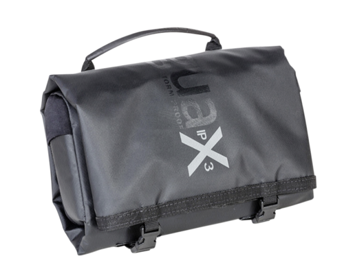 Agua Stormproof Action Pack BB Photo Bag