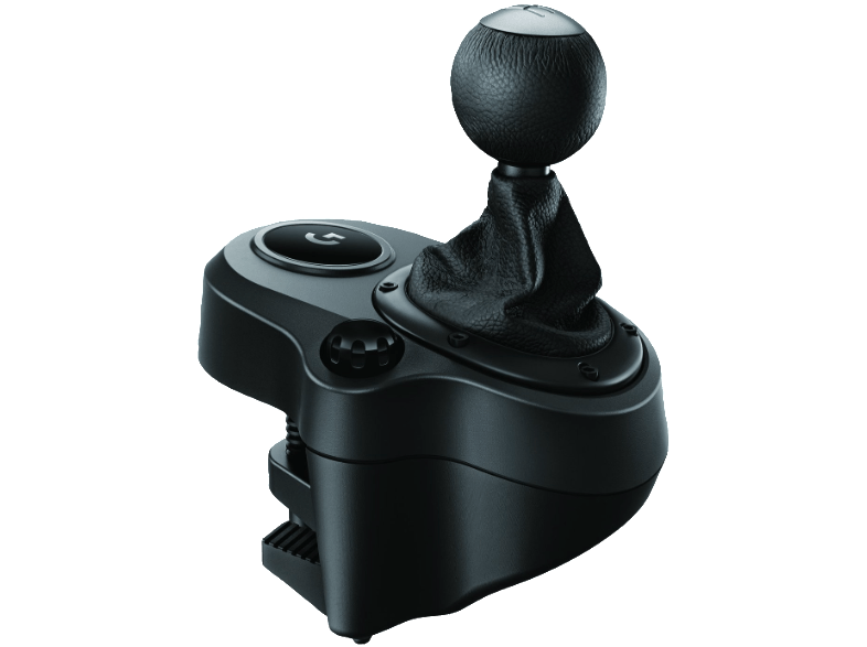 Driving Force Shifter 6 ταχυτήτων