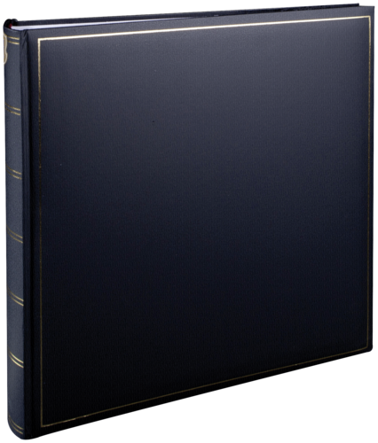 CHAMPAGNE black 35x35 70 white Pages