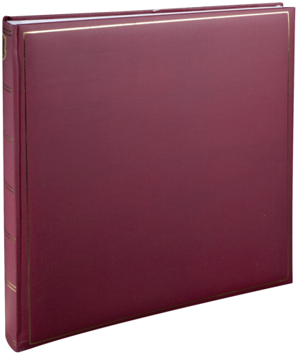 CHAMPAGNE red 35x35 70 white Pages