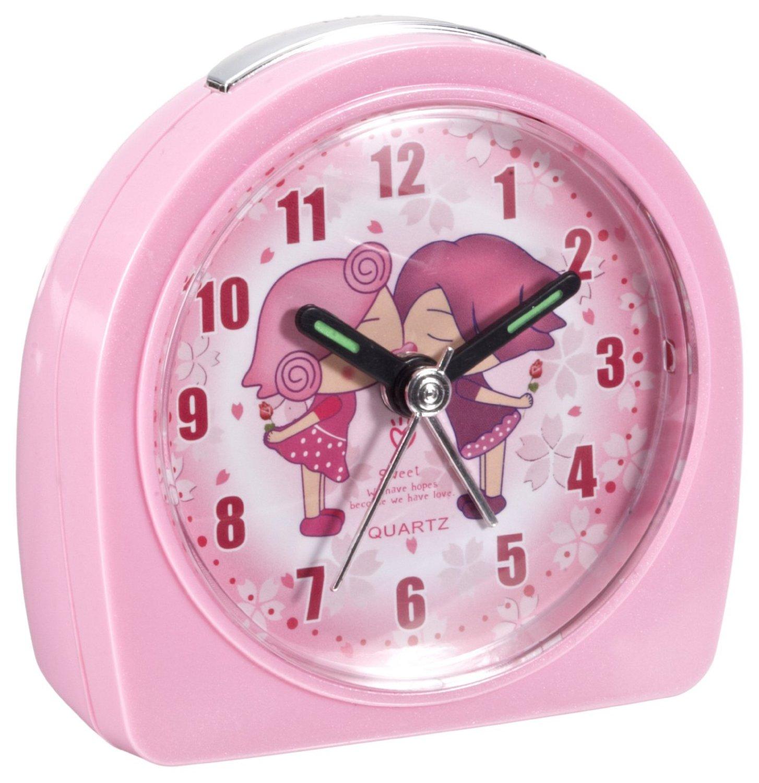 7fb75eb1d5 Ρολόι - Ξυπνητήρι