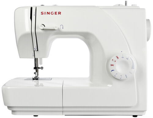 Mercury 1507 Sewing Machine EU