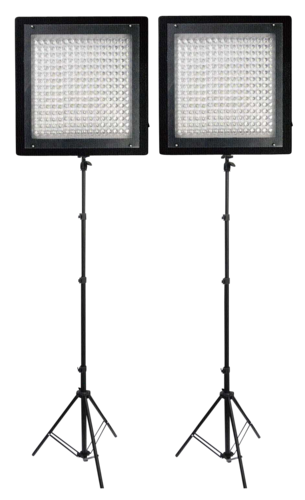 RPL 306 LED Studio Light
