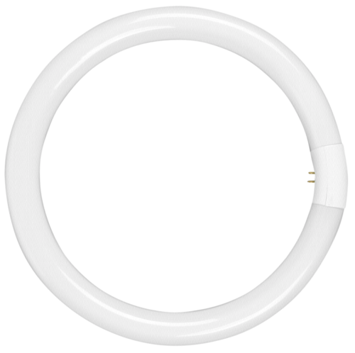Replacement Lamp for Ring Light 75W