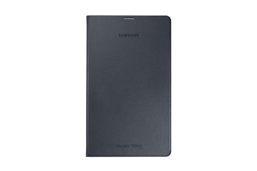 Original Simple Cover for Tab S 8.4''