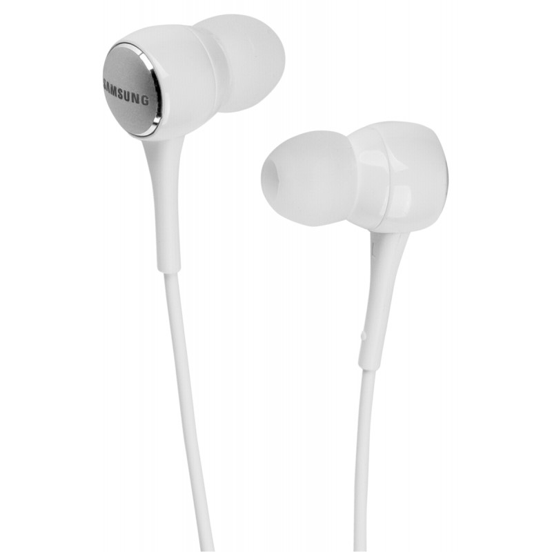 Stereo Headset EO-IG935 3,5mm In-Ear White
