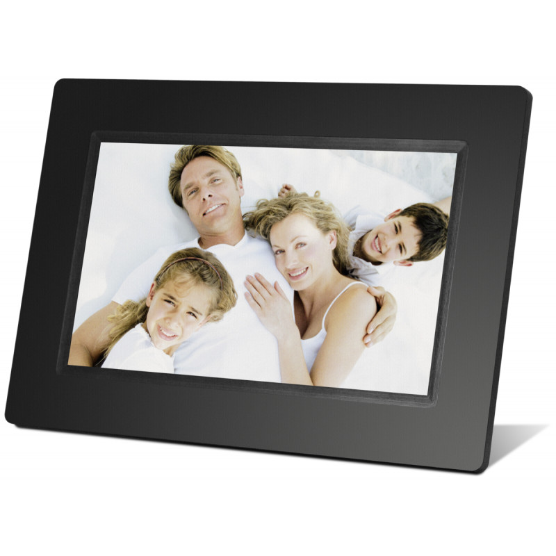 DigiFrame 711 black