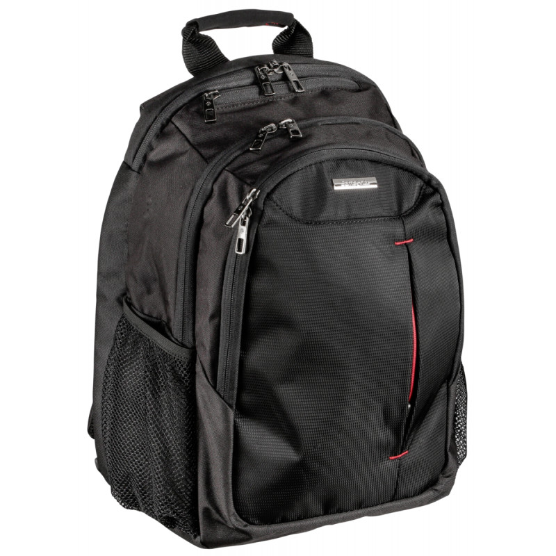 Guardit Laptop Backpack S 13'-14' Black