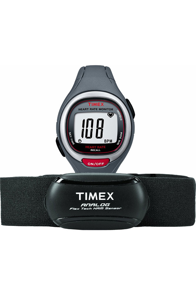 Unisex Ironman Easy Trainer HRM T5K729
